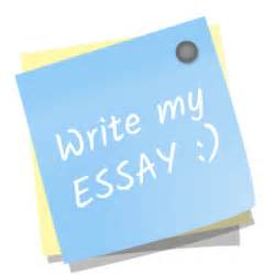 Proposition college entrance essay topic source college