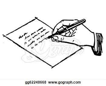Cover letter examples for writing portfolios