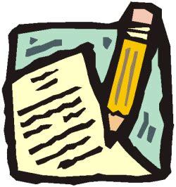 College Entrance Essays 100 Plagiarism-Free Entrance Papers