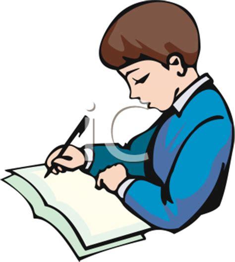 College entrance essay sample free